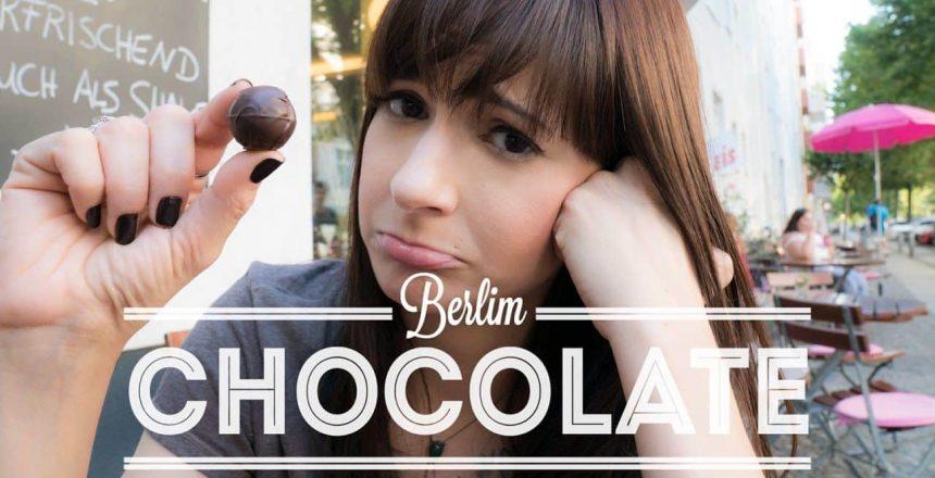 trufa-de-chocolate-da-discordia-berlin-dani-noce-viaja.jpg