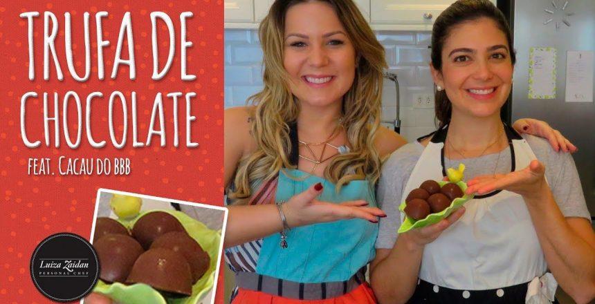 trufa-de-chocolate-feat-cacau-bbb.jpg