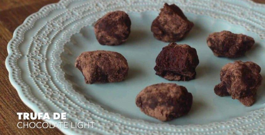 trufa-de-chocolate-light.jpg
