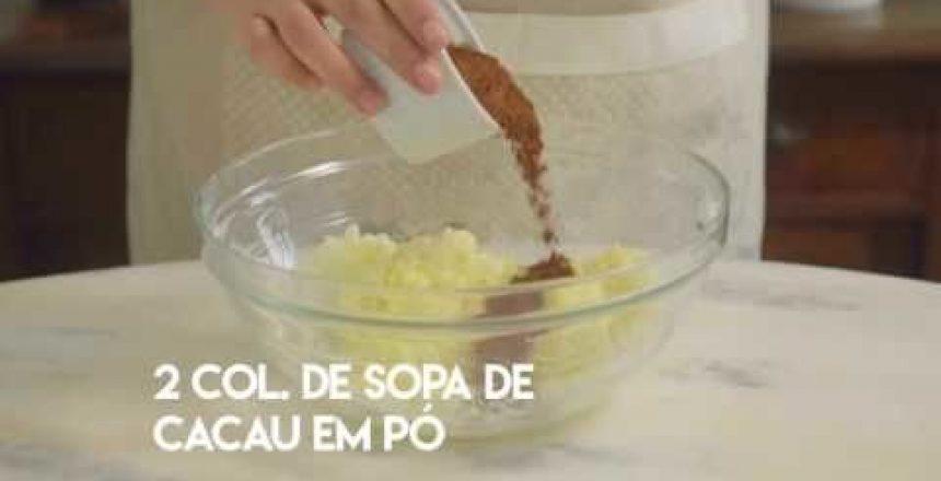 trufa-de-leite-ninho-receita-tastemade.jpg