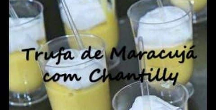 trufa-de-maracuja-com-chantilly-fabi-silva.jpg