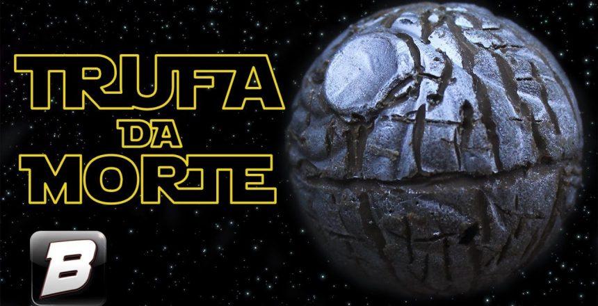 trufa-estrela-da-morte-star-wars-rogue-one.jpg