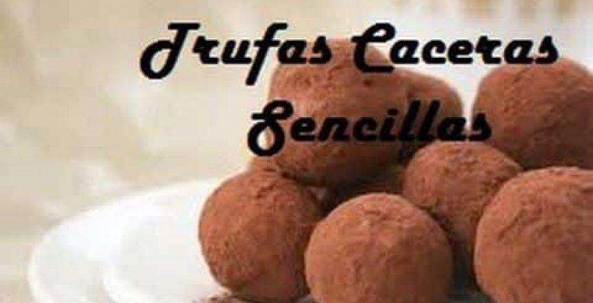 trufas-caseras-sencillas-galletas-maria.jpg