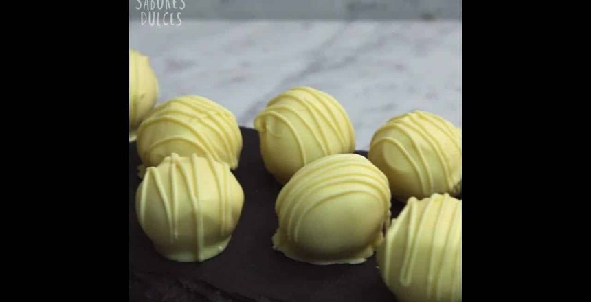 trufas-de-chocolate-blanco.jpg
