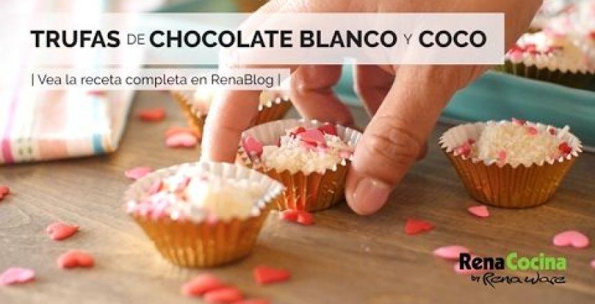 trufas-de-chocolate-blanco-y-coco.jpg