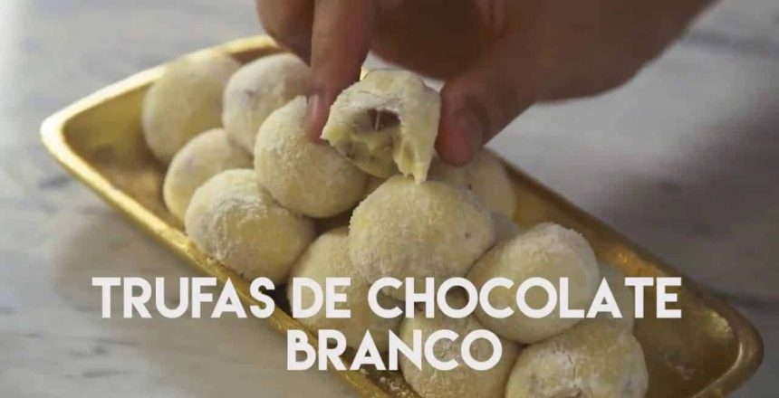 trufas-de-chocolate-branco.jpg