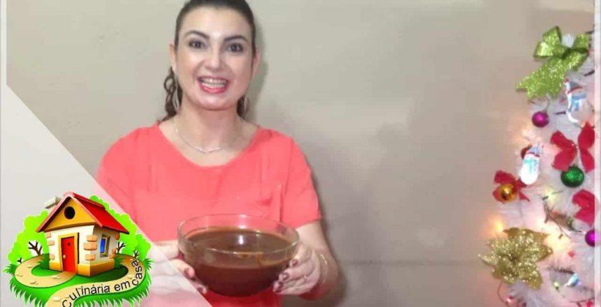 trufas-de-chocolate-culinaria-em-casa.jpg