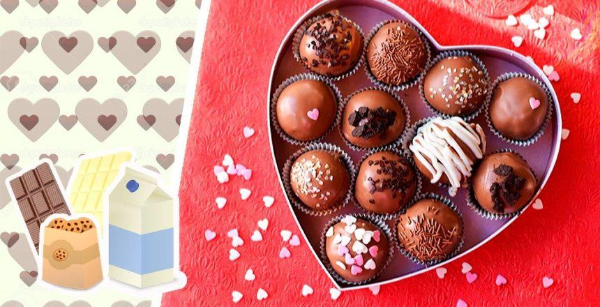 trufas-de-chocolate-decoradas.jpg