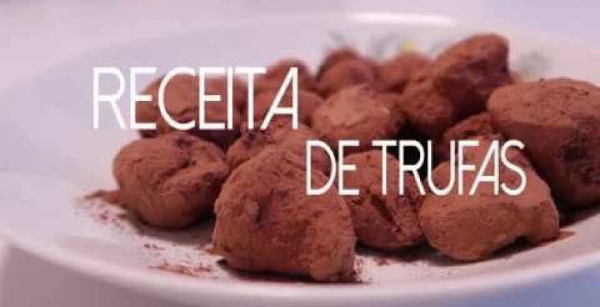 trufas-de-chocolate-e-cafe.jpg