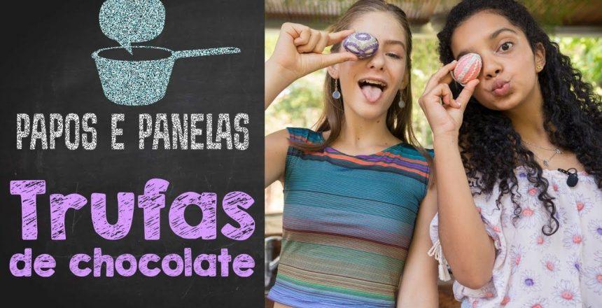 trufas-de-chocolate-ft-laura-castro-valentina-schulz-papos-e-panelas.jpg
