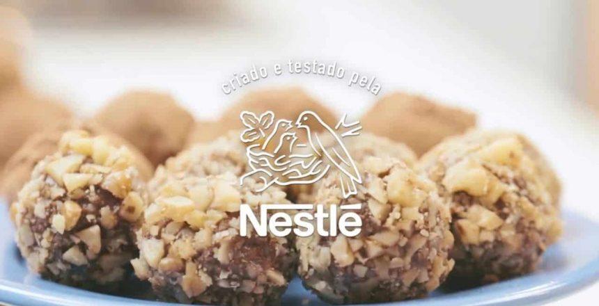 trufas-de-chocolate.jpg