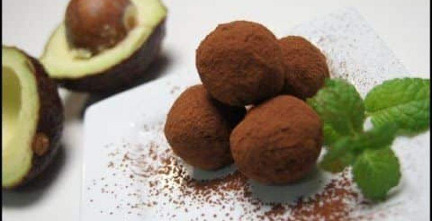trufas-de-chocolate-y-aguacate-delicioso.jpg