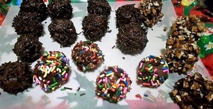 trufas-de-chocolate-y-galletas-marias.jpg