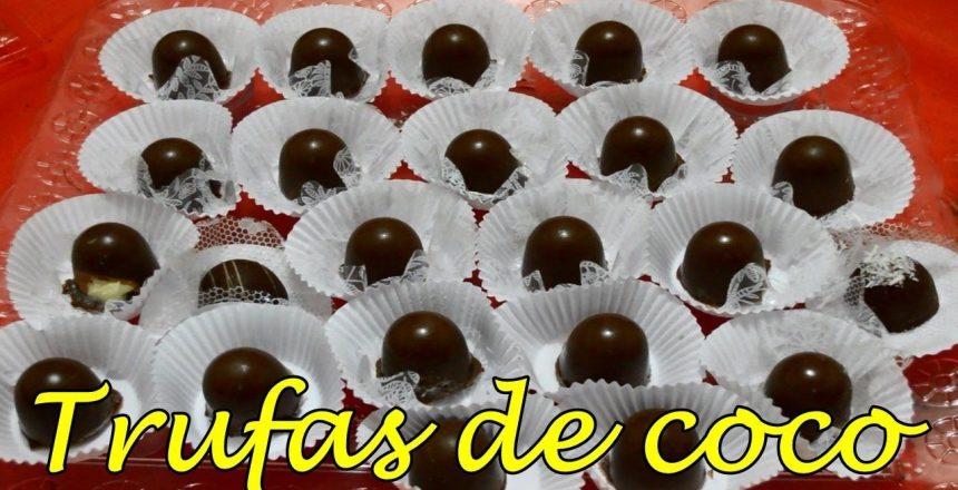 trufas-de-coco-sayury-mendes.jpg
