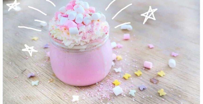unicorn-hot-chocolate-diy-noodlerella.jpg