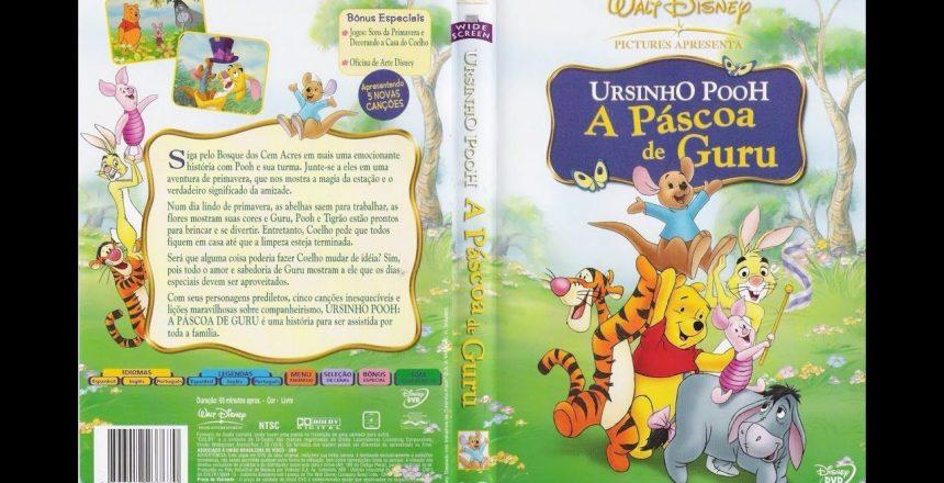 ursinho-pooh-a-pascoa-de-guru-dublado.jpg