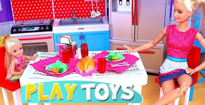 vegetables-or-chocolate-for-dinner-play-barbie-doll-kitchen-toys-pretend-food-w-chelsea-trick.jpg