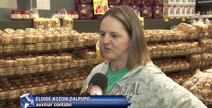 venda-de-panetones-comecam-nos-supermercados.jpg
